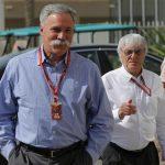 Chase-Carey-e-Bernie-Ecclestone-F1
