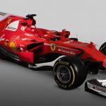 FerrariSF70H-tre quarti