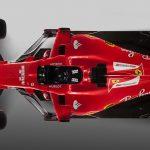 FerrariSF70h-alto