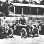 1923_italian_gp_alfa_romeo_team_antonio_ascari_ugo_sivocci_giuseppe_campari