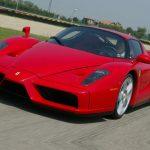 Ferrari Enzo5