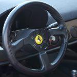 Ferrari F50 volante