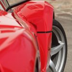 Ferrari LaFerrari particolare