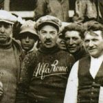 Masetti-Sivocci-Ascari-Targa-Florio