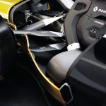 Renault concept F1-2-5