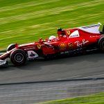 Vettel_aus