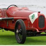 alfa-romeo-1923
