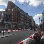 F1 London 2