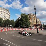 F1 London 3
