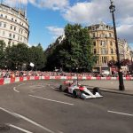 F1 London 5 bis