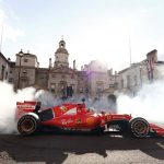 F1 london 5