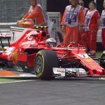Raikk Monza 2