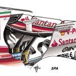 ali Ferrari Spa2