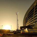 Abu Dhabi circuit 2