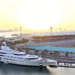 Abu Dhabi circuit 4