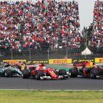 Vettel-Max-Ham 2