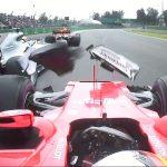 Vettel ruotata 2