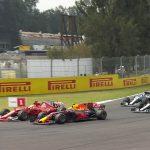 Vettel_Verstappen