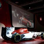 171202_Alfa-Romeo_Team-F1_03