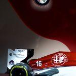 171202_Alfa-Romeo_Team-F1_09