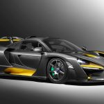 8951-McLaren+Senna+Carbon+Theme+by+MSO_01