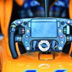 Australian Grand Prix Qualifying