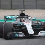 F1_2018-mag-12