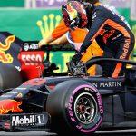 Verstappen-Ricciardo-incidente-Baku-Azerbaijan-2018_3