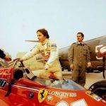 Villeneuve-Istrana-21-novembre-1981
