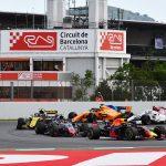 spa-gruppo F1