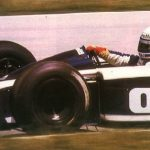 Elio-de-Angelis-1986