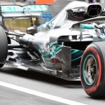 Austrian Grand Prix Practice