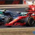 autosport_2018-lug-08