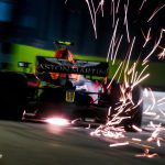 Motors_images_2018-set-14 1