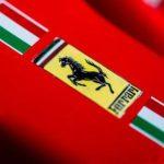 Ferrari-logo2