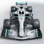 MercedesAMGF1_2019-feb-13