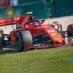autosport_2019-mar-17 1 copia