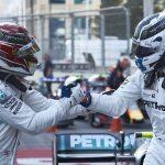 2019 Azerbaijan Grand Prix, Sunday – Steve Etherington