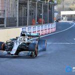 autosport_2019-apr-28
