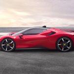 Ferrari_SF90_Stradale_2