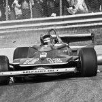 Gilles_Villeneuve_DutchGP_1979_