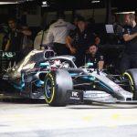 2019 Spanish Grand Prix, Saturday – LAT Images
