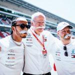 2019 Spanish Grand Prix, Sunday – Paul Ripke