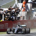2019 Spanish Grand Prix, Sunday – LAT Images