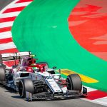 large-2019 Spanish Grand Prix – Sunday 32