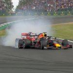 F1_2019-lug-14 4 bis