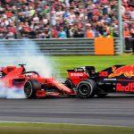 F1_2019apre