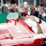autosport_2019-lug-14
