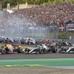 F1_2019-ago-04
