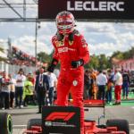 F1SportIT_2019-set-09